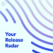 Spotify Release radar