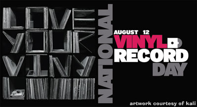 image from www.vinylrecordday.com