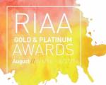 RIAA August
