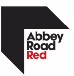 abbey road red logo
