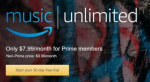 Amazon-Music-Unlimited-300x164 (1)
