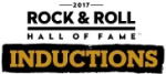 Rock hall 2017