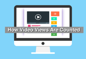 Video-views-300x208