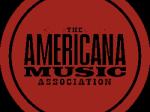 image from americanamusic.org