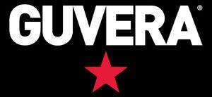 Guvera-logo