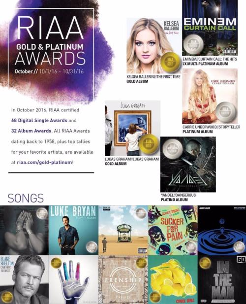 RIAA (13)