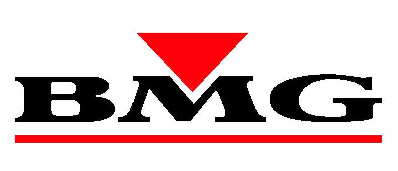 Bmg-logo1