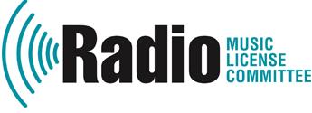 radio music license committee