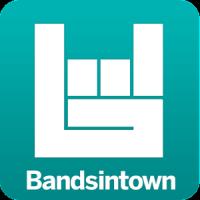 BandsInTown