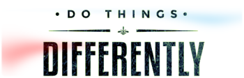 image from dothingsdifferently.net
