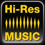 Hi-res-music-logo-300x300
