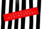 Copyright-image-1200x812