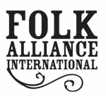 folk alliance logo