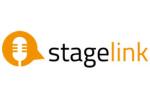 Stagelink