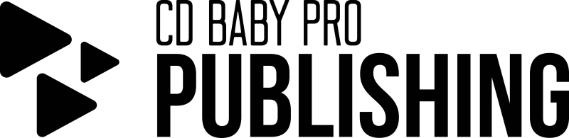 CD Baby Pro Publishing logo black (JPG)