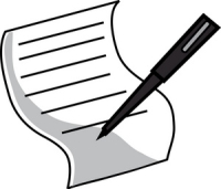 image from www.business-clipart.com