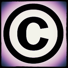 Copyright_symbol_9