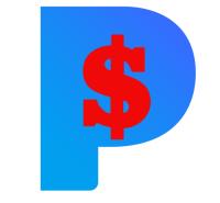 Pandora $