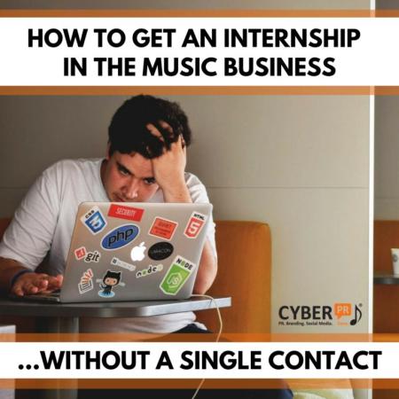 image from cyberprmusic.com
