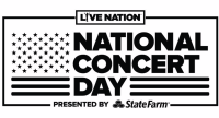 national concert day logo