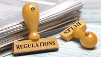Regulation-crop-600x33892