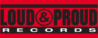loud and proud records
