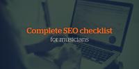 BzBlog_SEO-checklist-musicians_IMG01-2