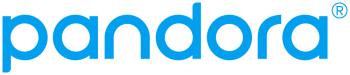 Pandora_2016_logo wide