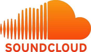 SoundCloud_logo (1)