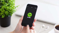 Spotify-on-a-mobile-phone-608x342