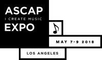 BLACK ASCAP_EXPO_LOGO_SECONDARY2