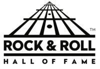 image from www.rockhall.com