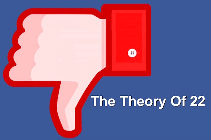 Theory-of-22