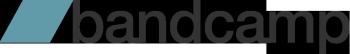 image from logonoid.com