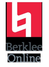Berklee_Online_Stacked
