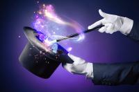 image from livelitigation.com