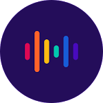 Spotify Stations logo