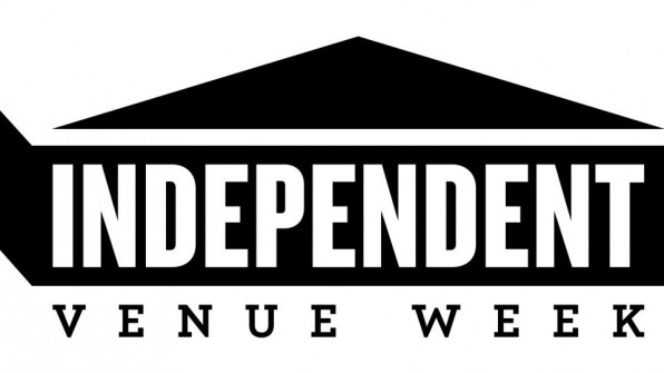 Independent-Venue-Week-596x335