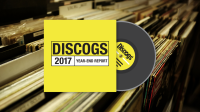 Discogs year-end-2017-hero