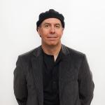 Peter Wohelski