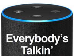 Smart-speaker-report