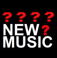 Ned Music ?
