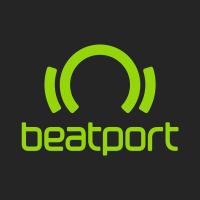 BeatportLogo