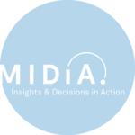 Midia-research-logo