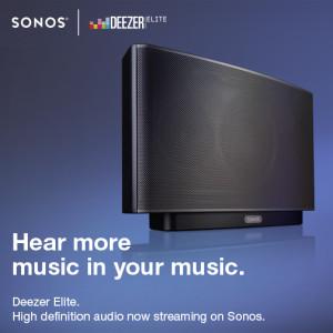 image from blog.sonos.com