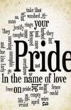 Pride-in-the-name-of-love