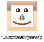 Squaready