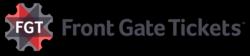 FGT_Logo_Dark_Horizontal