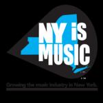 NY-is-Music-logo-black