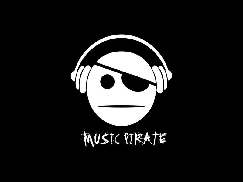 Piracy Doesnot Hurt Online Music Sales
